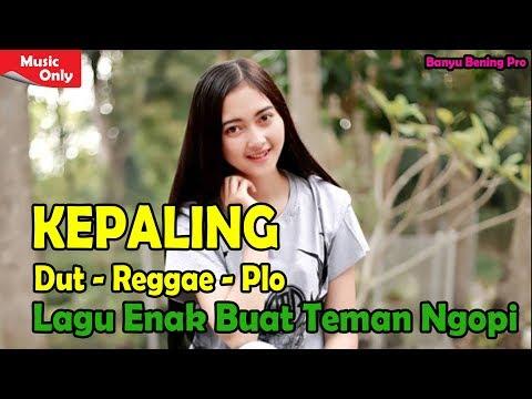 Reggae Jawa, Welas isun KEPALING Paling - (COVER by WINDA) Banyuwangi Hits