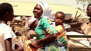 INTERNATIONAL WOMENS DAY 2020 WIYAALA THE LIONESS OF AFRICA #FUNSI #GHANA #AFRICA -