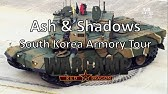 Wargame Red Dragon Ash And Shadows Download
