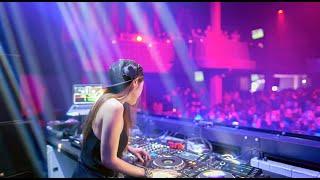 Arash Broken Angel Remix (Party)