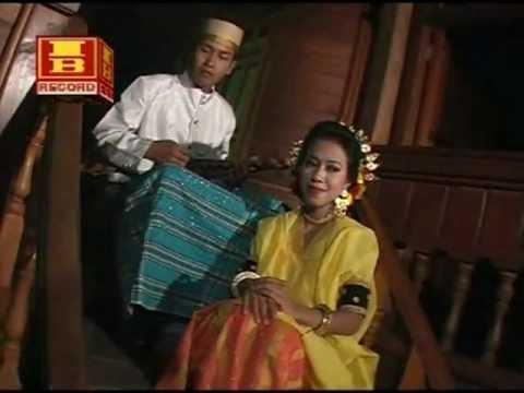 Lagu Makassar PAKACAPING Arshanti Azis