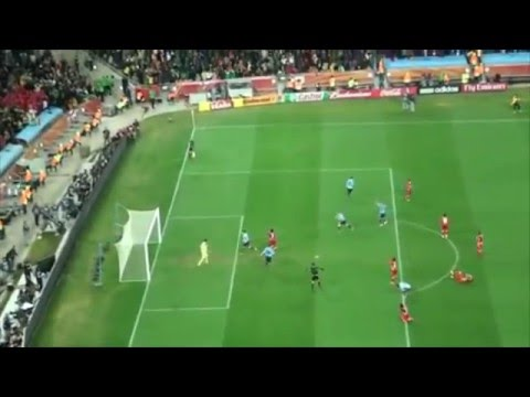 Mxico vs. Ghana en vivo (0-0): MINUTO A MINUTO