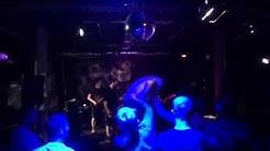Fuck The Unicorn ( Live ) - KaButt