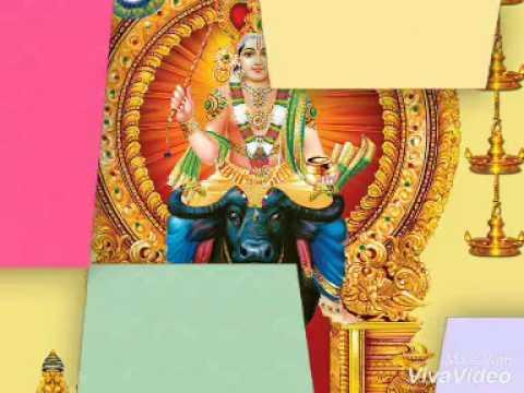 New Vishnumaya devotional songs music and lyrics sudheesh acharya what's up no +96566235683