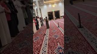 ما تيسر من سورة غافر لـ علي عبدالسلام اليوسف