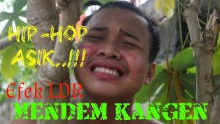 NDX A K A Mendem Kangen (hip-hop)