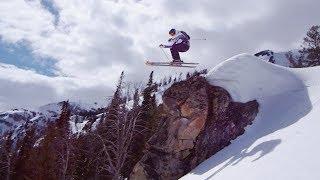Four Seasons + NetJets | Ski Adventure