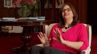 ¿Qué significa la lectura para ti? Testimonio Maribel López