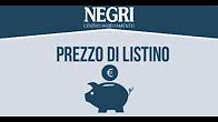 Centro Negri Arredamento - YouTube