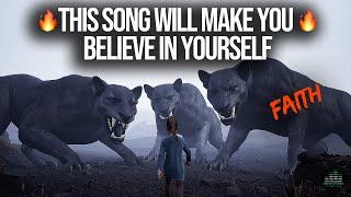 FAITH (Official Music Video) Fearless Motivation