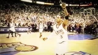 Remember Me - A Tribute To Allen Iverson