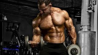 Best Gym Motivation Music 2018 Hip Hop MusicMix Training Motivation Mix Gym Channel (Best Of NEFFEX