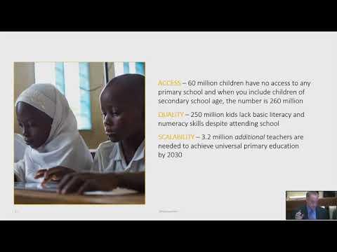 20.Matt Keller | Global Learning