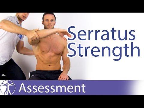 serratus-anterior-strength-test