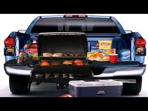 10 Helpful Tips For Ultimate Tailgate Party Food (a response to ABC News)