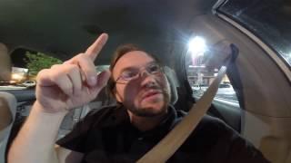 """""""Уберю!"""" 20-ая серия. Часть 2: Андрей делает каминг аут!"""