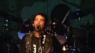 BESTHÖVEN-LIVE 2008 -14