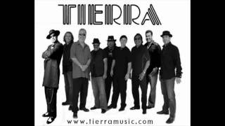 tierra the old songs medley