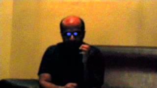 Download pyar bhare do sharmile nain--Sisirda; by Nandini sarkar MP3 song and Music Video