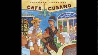 Lagrimas negras putumayo cafe cubano