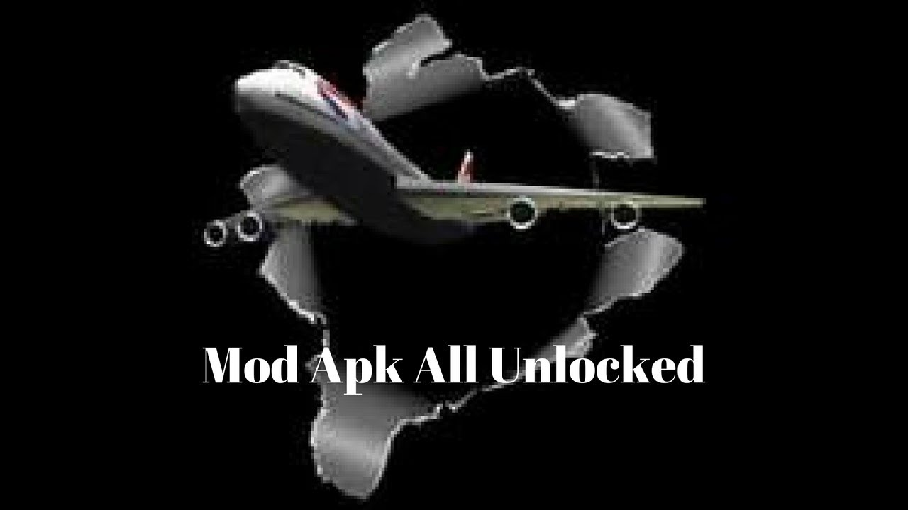 How to Download Unmatched Air Traffic control Mod Apk All Unlocked  (Android) (Patched in Indonesia)