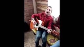 Te Diran - Memo Garza (La Adictiva)