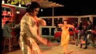 Vaada Hai Kya Karaoke (Kishore Kumar)