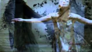 4 Non Blondes - What's Up ᴴᴰ