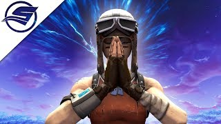 🔴 FORTNITE LIVE STREAM / PS4 TO PC / PLAYSTATION4 GIVEAWAY @ 1K SUB / FORTNITE BATTLE ROYALE