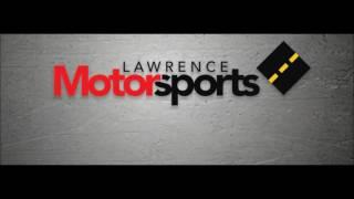Lawrence Motorsports