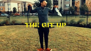 THE GIT UP!!! (DP.ENT) Video