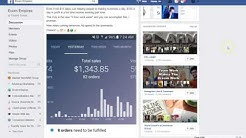 Facebook Ads Case Study - Bidding, Scaling, and Conversions