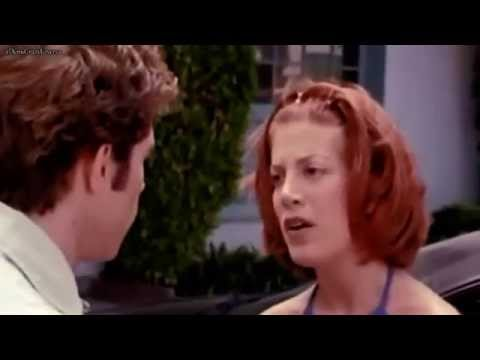 Tori Spelling as Donna in Beverly Hills 90210! (Season 10)