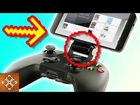 Xbox elite controller black friday buzzpls com for Manette xbox one elite black friday