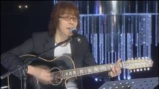 THE ALFEE My Truth(Acoustic Version)