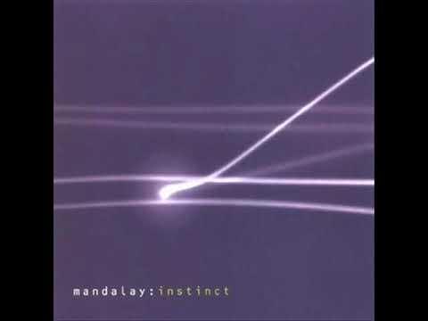 mandalay-simple-things-instinct-rai-deaux
