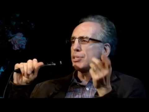 An Evening with Comedy Giants Jerry Zucker and Jim Abrahams! Mp3