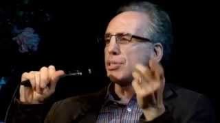 An Evening With Comedy Giants Jerry Zucker And Jim Abrahams!