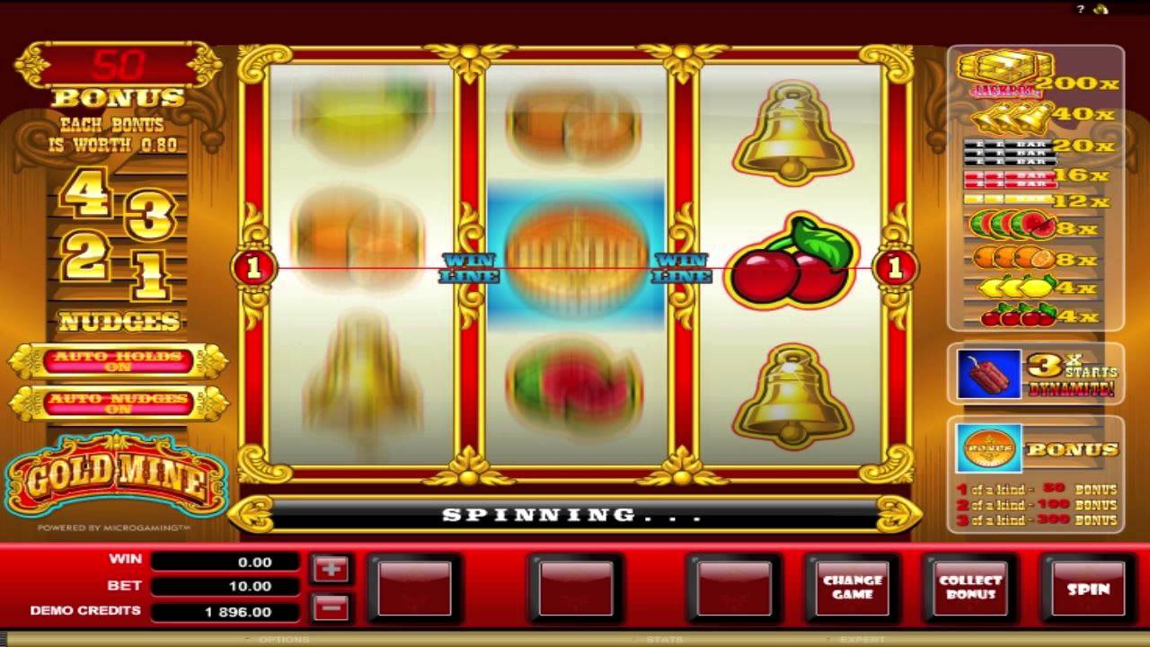 Slot themes all types | Slotozilla