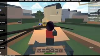 Greatest roblox commentary