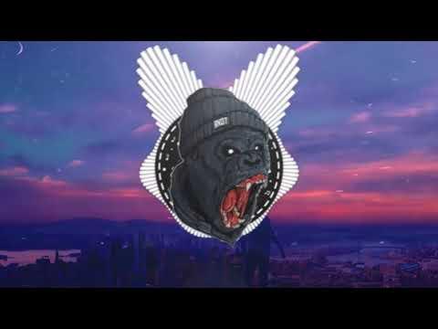 Alison Wonderland  High ft Trippie Redd LOLO BX Booty