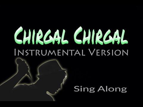 Chirgal Chirgaloh Pe (Rimil Soren) Instrumental