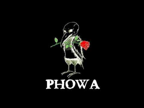 phowa   misterio ocular