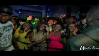 Azonto Mix by I Love Ghana