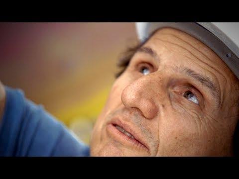 Volvo Penta Boating Dreams Episode 1 – Luca Santella