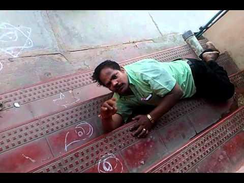 Image result for டாஸ்மாக் குடிமகன்