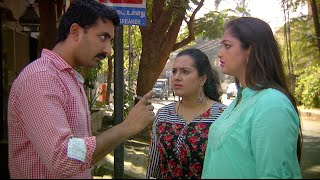 Deivamagal Episode 878, 22/03/16