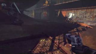Brink - PC | PS3 | Xbox 360 - Freedom of Movement official video game preview trailer