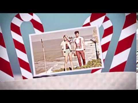 glasperlenspiel---nie-vergessen-mp3-downloaden