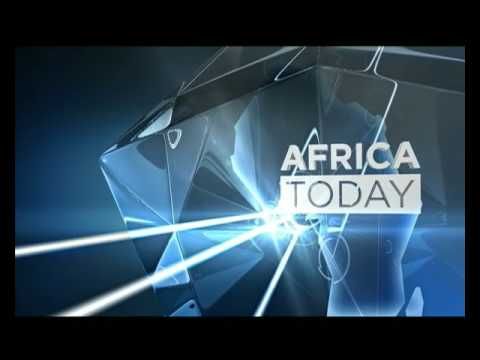Africa Today | Ahead of Kenya elections | TVC News